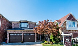 1339 Duval Drive, Mississauga, ON, L5V 2W5