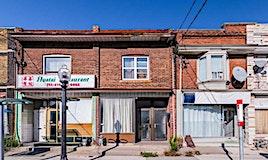 1087 Weston Road, Toronto, ON, M6N 3S3