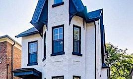 68 Laws Street, Toronto, ON, M6P 2Y7