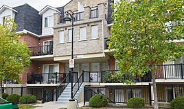 2040-3043 Finch Avenue, Toronto, ON, M9M 0A4