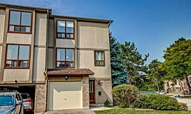 43 Guildford Crescent, Brampton, ON, L6S 3K2