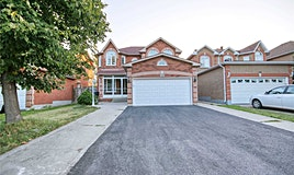 172 Drinkwater Road, Brampton, ON, L6Y 5B7