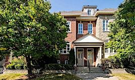 7-114 Evans Avenue, Toronto, ON, M8Z 1H9
