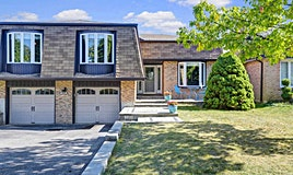 2892 Oslo Crescent, Mississauga, ON, L5N 1Z9