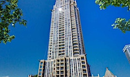 2609-388 Prince Of Wales Drive, Mississauga, ON, L5B 0A1