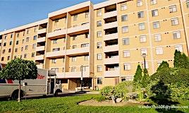 622-2645 Jane Street, Toronto, ON, M3L 1R9