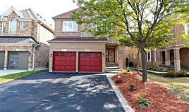 3052 Owls Foot Drive, Mississauga, ON, L5M 6W5