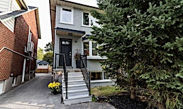 85 Superior Avenue, Toronto, ON, M8V 2M7