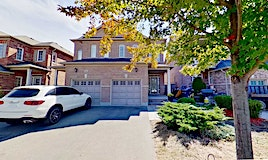 646 Coach Drive, Mississauga, ON, L5R 0C5