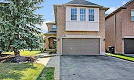 5534 Highbank Road, Mississauga, ON, L5M 6E5