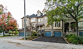 6 Granite Court, Toronto, ON, M8V 4A4