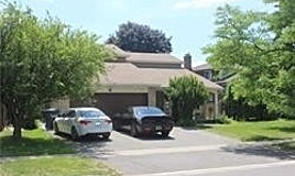 67 Massey Street, Brampton, ON, L6S 3A3