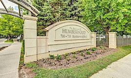 1424-700 Humberwood Boulevard, Toronto, ON, M9W 7J4