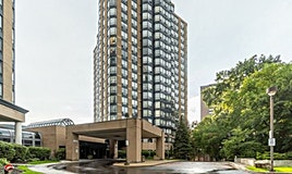 602-3 Hickory Tree Road, Toronto, ON, M9N 3W5