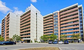 303-2301 Derry Road W, Mississauga, ON, L5N 2R4