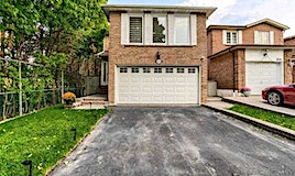 3028 Europa Court, Mississauga, ON, L5N 4S8