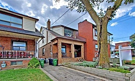117 Morrison Avenue, Toronto, ON, M6E 1M3