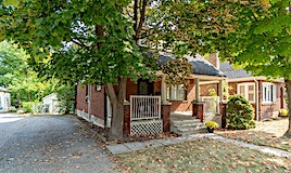 309 Queen Street S, Mississauga, ON, L5M 1L9