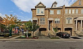 7211 Triumph Lane, Mississauga, ON, L5N 0C5