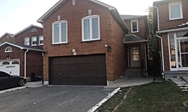 10 Danum Road, Brampton, ON, L6Y 3G4