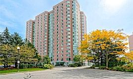 502-61 Markbrook Lane, Toronto, ON, M9V 5E7
