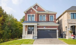10 Hammerslea Court, Brampton, ON, L6Y 0E4