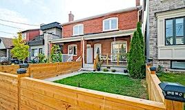 326 Mcroberts Avenue, Toronto, ON, M6E 4P9