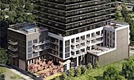 208-2167 Lake Shore Boulevard W, Toronto, ON, M8V 0A8