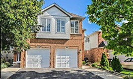 58 Bunchberry Way, Brampton, ON, L6R 2E8