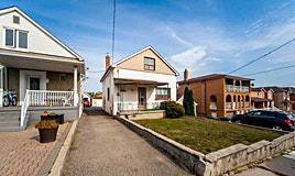 19 Lacey Avenue, Toronto, ON, M6M 3L6