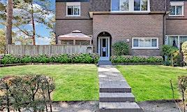 849-30 Tandridge Crescent, Toronto, ON, M9W 2P2