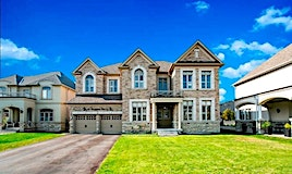 37 Viewmount Crescent, Brampton, ON, L6Z 4R5