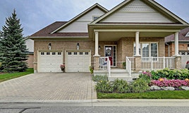 13 Calliandra Tr, Brampton, ON, L6R 0S3