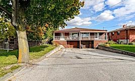 2939 Islington Avenue, Toronto, ON, M9L 2V3