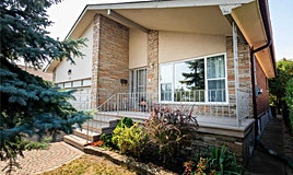 630 Scarlett Road, Toronto, ON, M9P 2S8