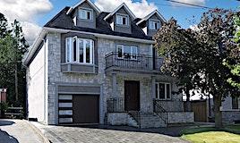 29 Millburn Drive, Toronto, ON, M9B 2W8