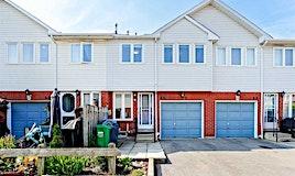 15-1485 Torrington Drive, Mississauga, ON, L5V 1Y3