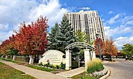 2728-700 Humberwood Boulevard, Toronto, ON, M9W 7J4