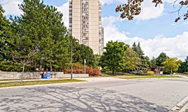 701-20 Cherrytree Drive, Brampton, ON, L6Y 3V1