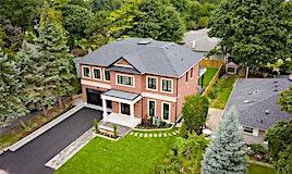 67 Ravensbourne Crescent, Toronto, ON, M9A 2B1