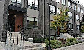 318-1100 Briar Hill Avenue, Toronto, ON, M6B 1M7