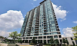 2517-339 Rathburn Road W, Mississauga, ON, L5B 0K6