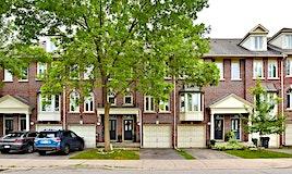 5-331 Dalesford Road, Toronto, ON, M8Y 1G8