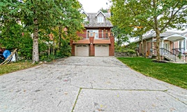 Ave-19 Cardell Avenue, Toronto, ON, M9N 1S4