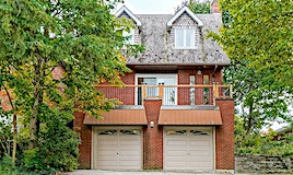 19 Cardell Avenue, Toronto, ON, M9N 1S4