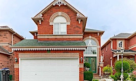 65 National Crescent, Brampton, ON, L7A 1G9