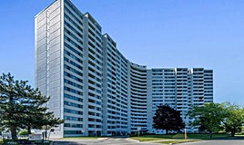 201-530 Lolita Gardens, Mississauga, ON, L5A 3T2