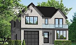433 Niar Avenue, Mississauga, ON, L5G 1W4