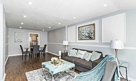 20 Junewood Crescent, Brampton, ON, L6S 3T6