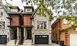 15B Owen Drive, Toronto, ON, M8W 1W8